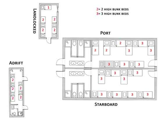 Dorms Layout_officialsmall